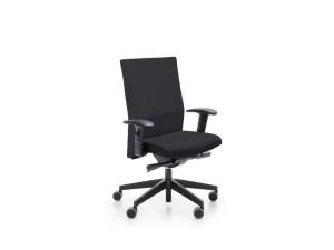 Fotel biurowy krzesło obrotowe Profim Raya 23S Częstochowa