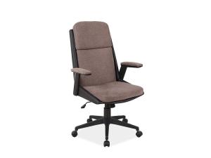 Krzesła biurowe i fotele obrotowe e .pl
