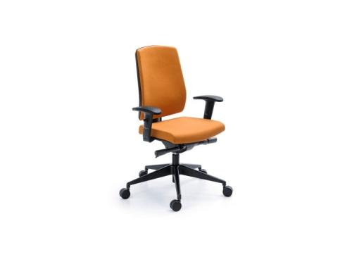 Fotel Biurowy Profim RAYA 23