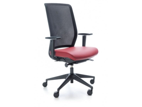 Fotel Biurowy Profim VERIS NET 100101110111SFL