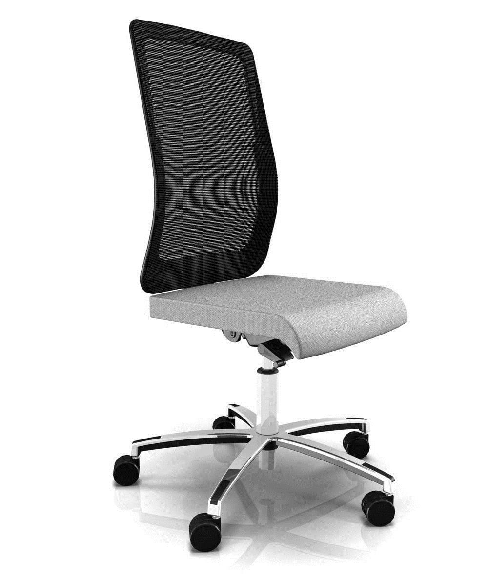 Krzesło MOJITO 106 Nowy Styl